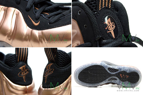 nike-copper-foamposite-one-5