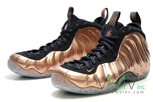 nike-copper-foamposite-one