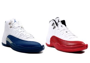 air-jordan-12-varsity-red-french-blue-2016-retro