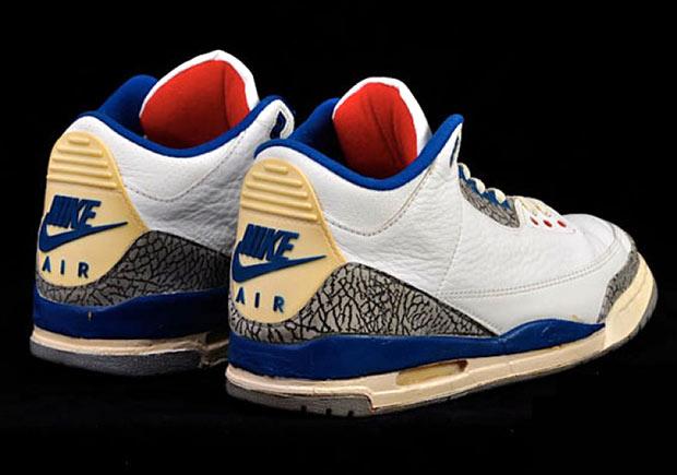 jordan-3-true-blue-og-1988