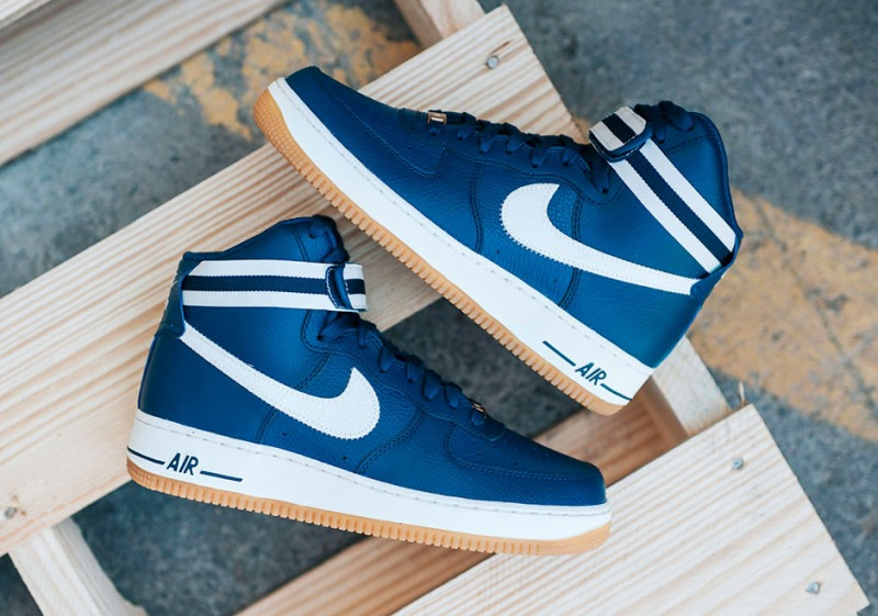 nike-air-force-1-high-coastal-blue-1